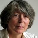 Erika Laurent