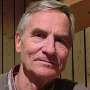 Bernhard von Rosenbladt