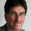 Werner Streitberger