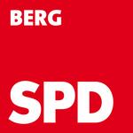 SPD Ortsverein Berg