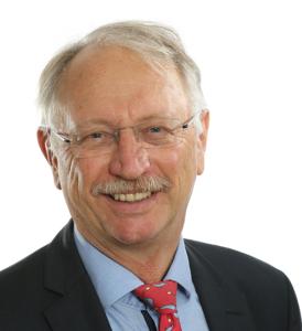 Karl Ludwig Brunnhuber